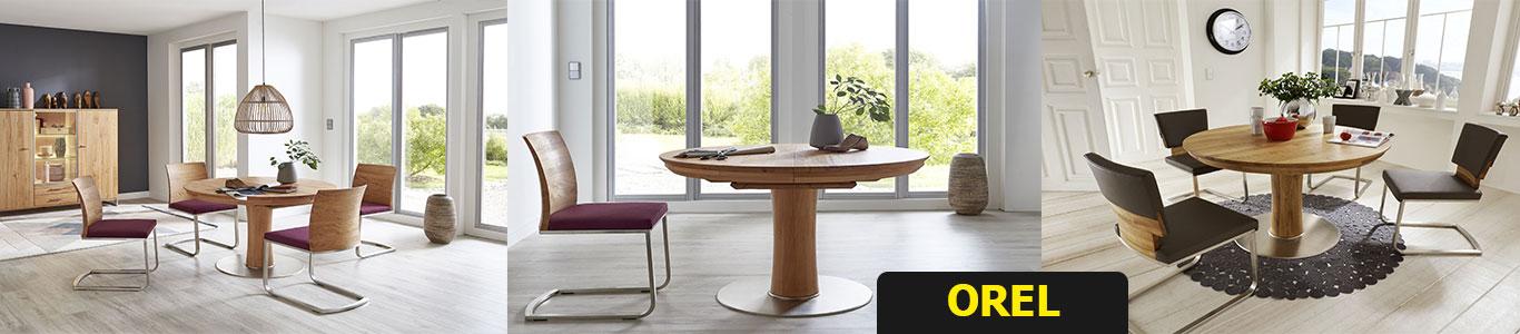 Massiv-Holztisch-rund-Säulentisch-ausziehbar-OREL