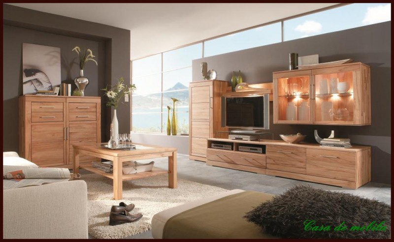 Wohnzimmer Hängeschrank Buche # Goetics.com > Inspiration Design Raum und Möbel für Ihre Wohnkultur