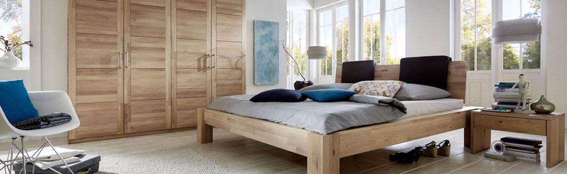 Massivholz Schlafzimmer Komplett Casademobila Com Casade Mobila