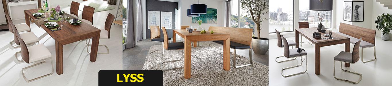 Holztisch-massiv-Esszimmertisch-Nussbaum-ausziehbar-LYSS