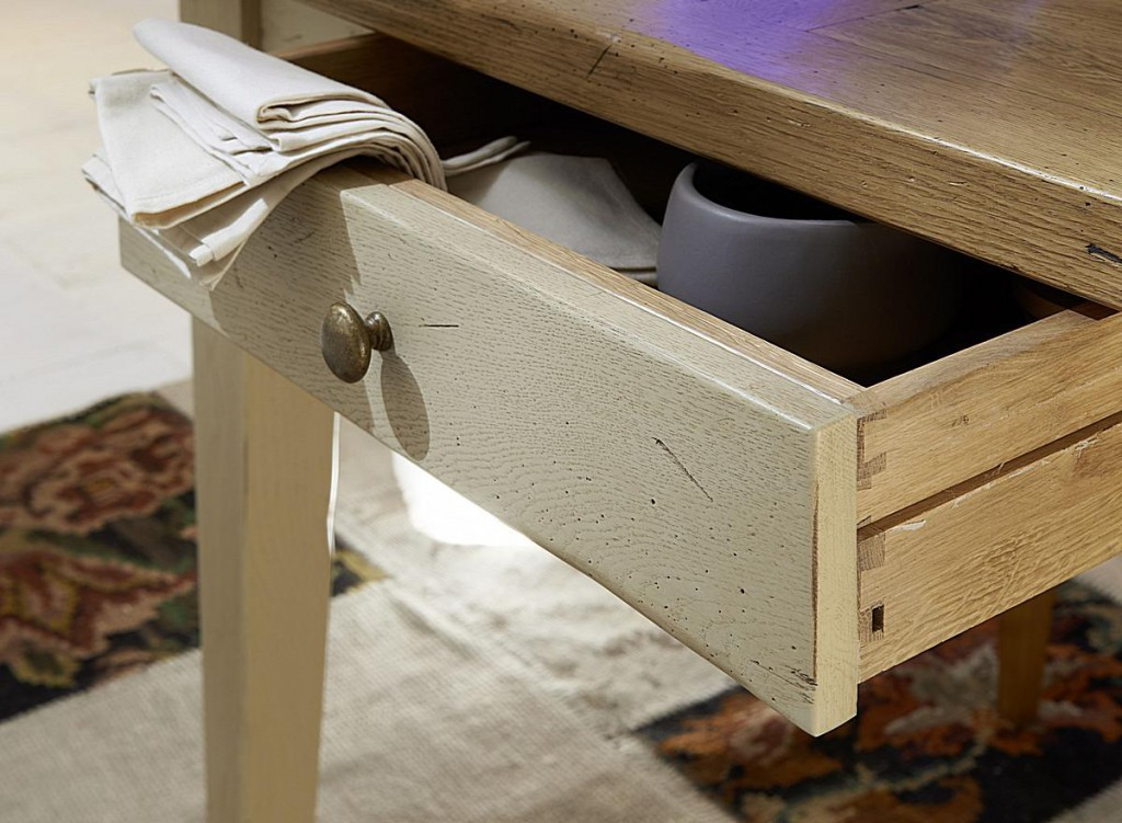 Esstisch Eiche Hell Antik: Holztisch antik eiche hell eur picclick de.