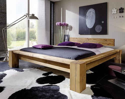 couchtisch wohnzimmer design asteiche massiv. Black Bedroom Furniture Sets. Home Design Ideas