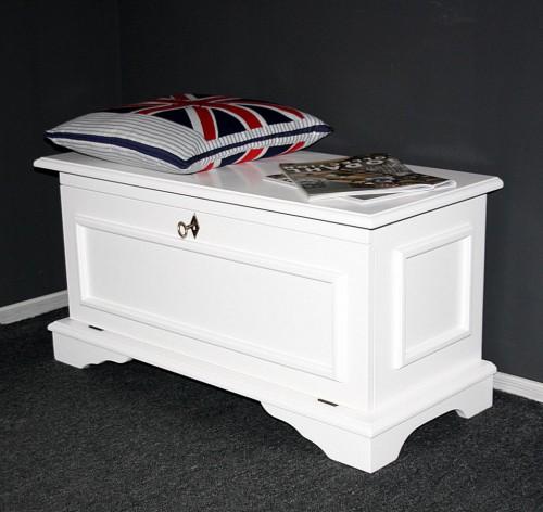 sitzb nke sitztruhen. Black Bedroom Furniture Sets. Home Design Ideas
