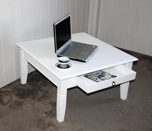 wohnzimmer 5. Black Bedroom Furniture Sets. Home Design Ideas