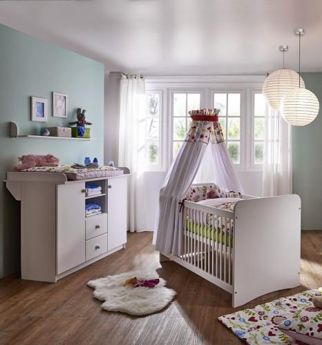 Massivholz konsolentisch telefontisch wandkonsole halbrund holz massiv wei - Babyzimmer vollholz ...