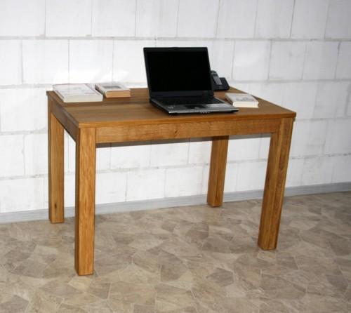 esszimmertische. Black Bedroom Furniture Sets. Home Design Ideas