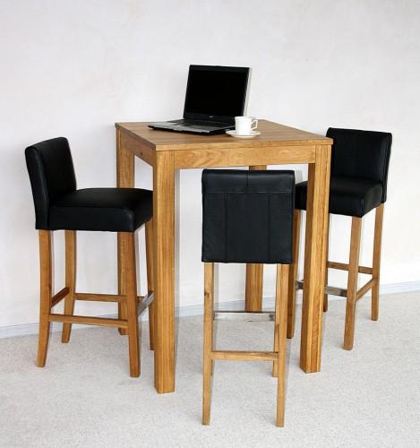 massivholz balkenbett 180x200 bett rustikal doppelbett wildeiche ge lt. Black Bedroom Furniture Sets. Home Design Ideas