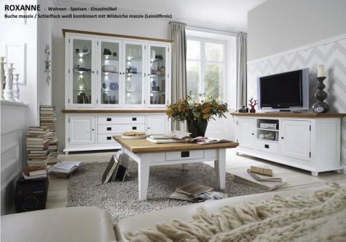 Couchtisch wildeiche wei neuesten design for Stubentisch wohnzimmer