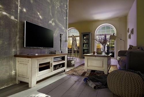 Wohnzimmermobel Vintage : Wohnzimmer komplett