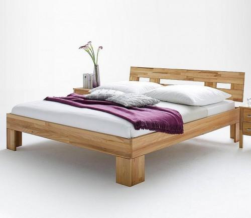 vollholz schlafzimmerm bel 2. Black Bedroom Furniture Sets. Home Design Ideas