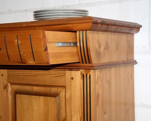 kommoden. Black Bedroom Furniture Sets. Home Design Ideas
