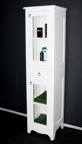 vitrinen. Black Bedroom Furniture Sets. Home Design Ideas