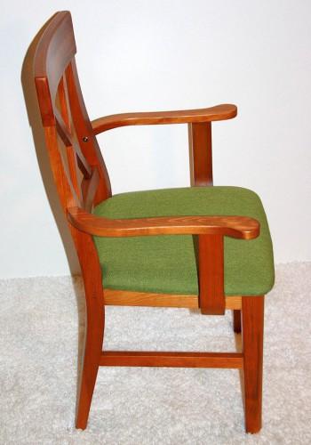 massivholz sitzbank 160cm mit r ckenlehne holzbank lehne kiefer natur. Black Bedroom Furniture Sets. Home Design Ideas