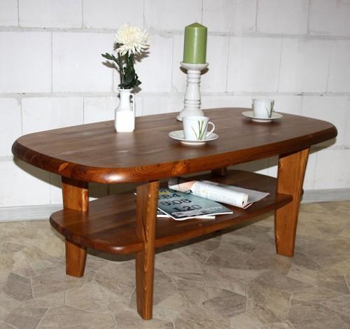Massivholz sitzbank 160cm mit r ckenlehne holzbank lehne for Beistelltisch vollholz