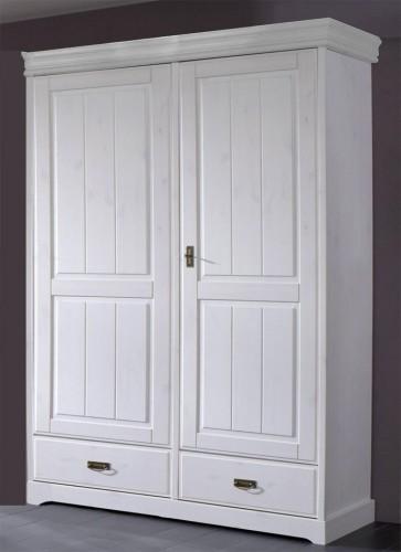 kleiderschr nke 5. Black Bedroom Furniture Sets. Home Design Ideas