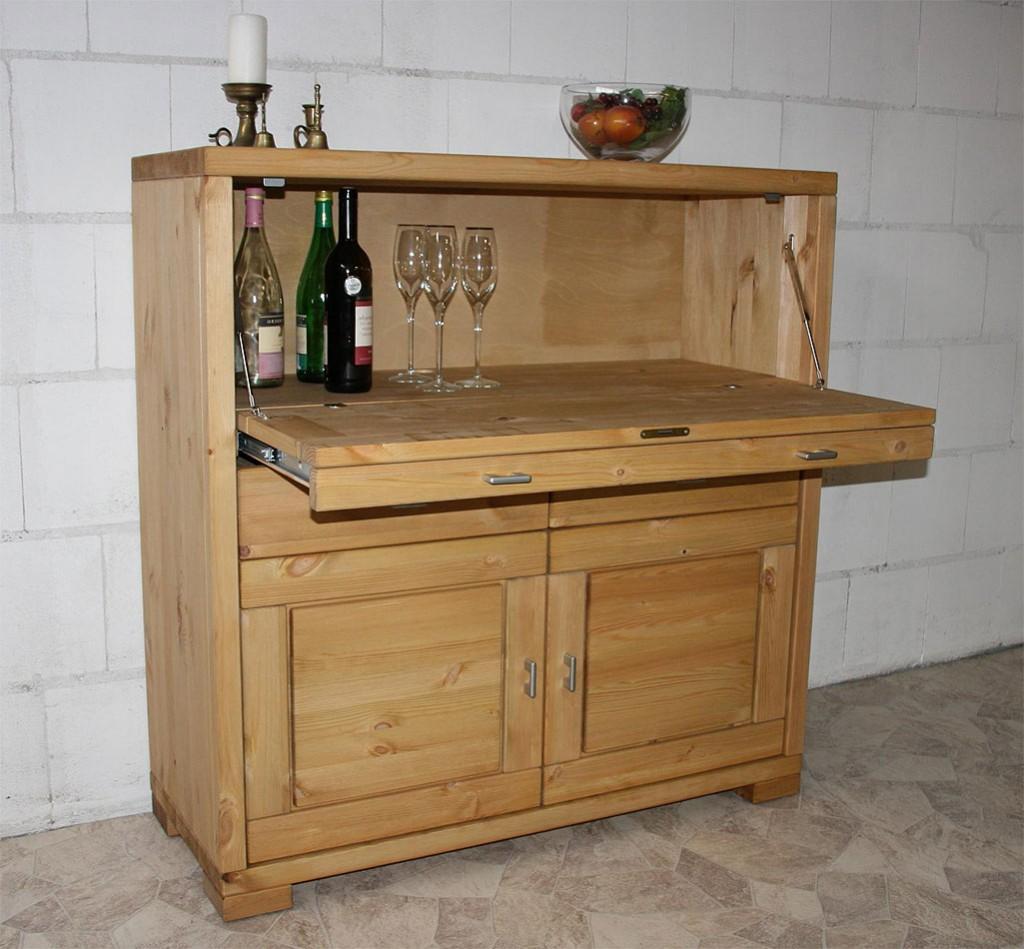 Eckschrank Free Outstanding Eckschrank Kiefer Natur: Pc Schrnke Wohnzimmer. Affordable Wohnwand Lamount B Xx Cm